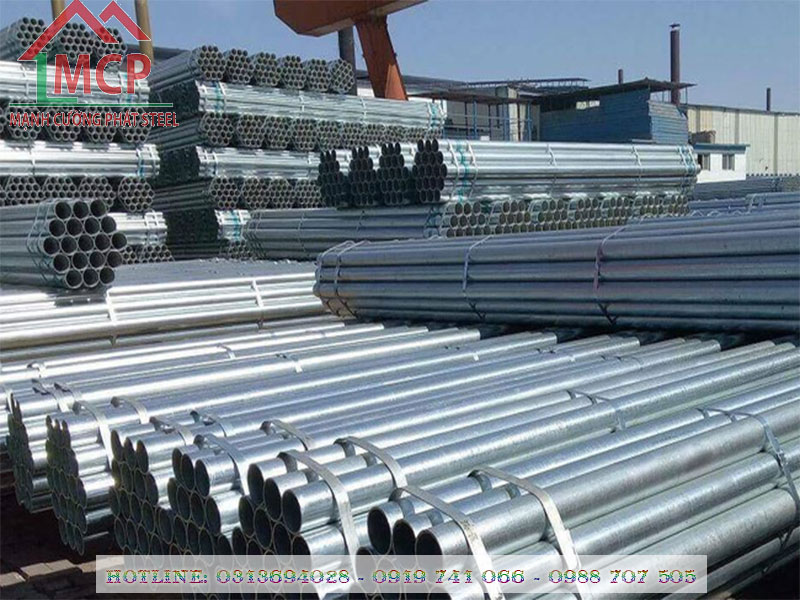 Update the latest construction steel pipe price of April 27 2020