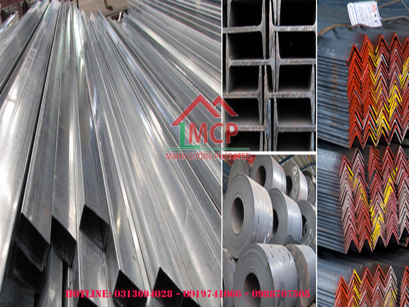 Update the latest price of construction steel and steel April 27 2020